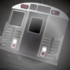 Mystery Rail Train online game