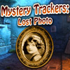 Mystery Trackers: Lost Photo online game