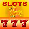 Mythical Creature Slots online game