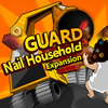 Nail Household Expansion online game