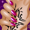 Nail Makeover 3 online game