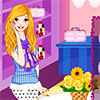 Nail Salon Fashion online game