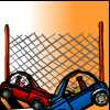 Nano Car Race online game