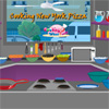 New York Pizza online game