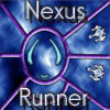 Nexusrunner online game