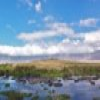 Ngorongoro Crater Jigsaw online game