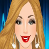 Night Club Girl online game