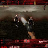 Night Of Zombies online game