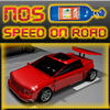 NOS Speed on road online game