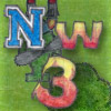 Notebook Wars 3 online game