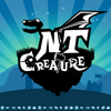 NTCreature online game