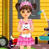 Nursery Play School online game