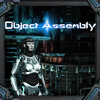 Object Assembly (Dynamic Hidden Objects Game) online game