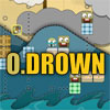 O.Drown online game