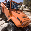 Off Roading Puzzle online game