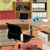 Office Room online game