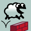 Oh Sheep! online game