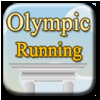 Olympic Running online game