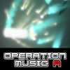 Operation Music A online game