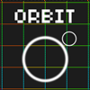 Orbit: Vector Defense online game