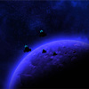 Orbital Destroyer online game