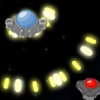 Outerspace Fury online game