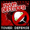Ovum Defender: Tower Defense online game