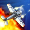 Pacific War online game