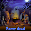 Party dead 5 Differences online game