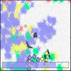 Pastel Shooter online game