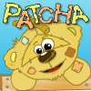 Patcha online game