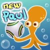 Paul the Octopus New online game
