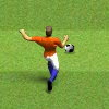 Penalty Shootout 2010 online game
