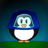 Penguins From Space! online game