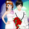 Perfect Bride online game