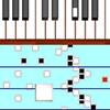 Piano Collector online game