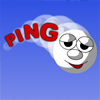 Ping online game