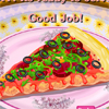 Pizza by the Slice online game