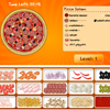 Pizza Master online game