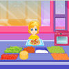 Pizza Treat online game