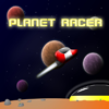 Planet Racer online game