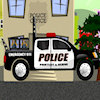 Police Truck online game