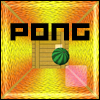 Pong game online game