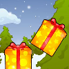 Present Tower online game