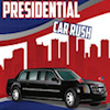 Presidential Car Rush online game