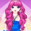 Pretty Charming Bride online game