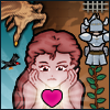 Princess Tale online game