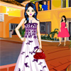 Prom Night Fashion  online game