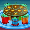 Pull Apart Turtle Cupcakes online game