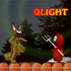 Qlight online game